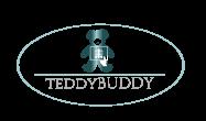 teddyBUDDY