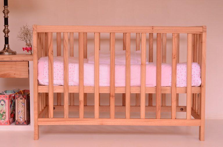 Was die besten Beistellbetten für hohe Betten?